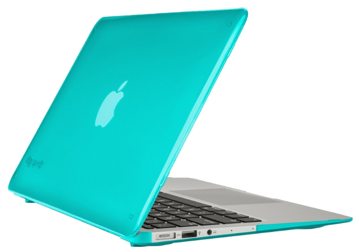 Чехол Speck SmartShell Cases for MacBook Air 11