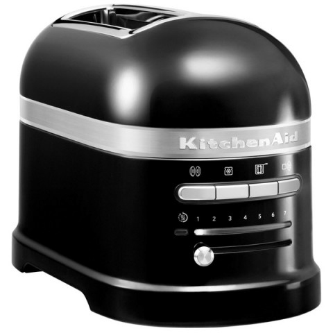 Тостер KitchenAid 5KMT2204EOB