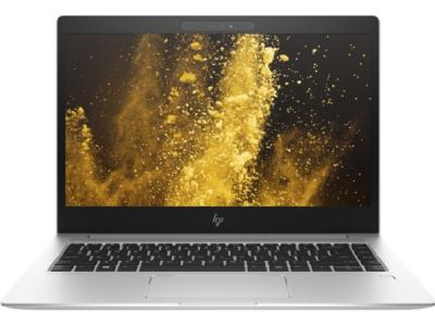 Ноутбук HP EliteBook 1040 G4 1EP72EA