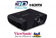 Проектор Viewsonic - PJD7720HD