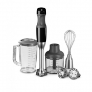 Блендер KitchenAid 5KHB2571EOB