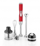 Блендер KitchenAid 5KHB3581ECA