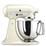 Миксер KitchenAid 5KSM125EAC