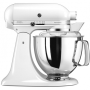 Миксер KitchenAid 5KSM175PSEWH