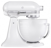 Миксер с чашей KitchenAid 5KSM156PSE