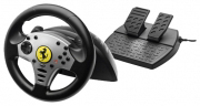 Руль Thrustmaster Ferrari Challenge Racing Wheel PC PS3