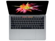 apple-macbook-pro-13-with-touch-bar-mnqf2-space-gray-1303822-1