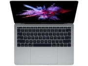 apple-macbook-pro-with-retina-display-mpxq2-space-gray-1304409-1