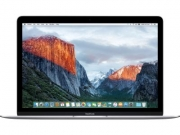 apple-macbook-with-retina-display-mnyh2ru-silver-1304403-1