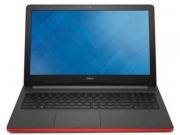 dell-inspiron-5558-red-1302804-1