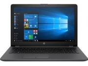 hp-250-g6-1xn67ea-black-1304602-1