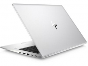 hp-elitebook-1040-g4-1ep72ea-silver-black-1305097-3