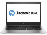 hp-elitebook-folio-1040-g3-1en19ea-silver-1305232-1
