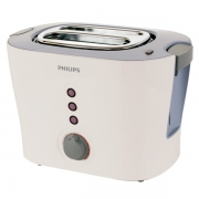 philips-dap-hd-2630-40-toster_220mart.kz