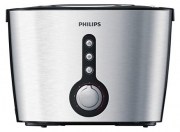 philips-hd2636-toster_220mart.kz