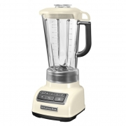 Блендер KitchenAid 5KSB1585EAC