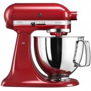 Миксер KitchenAid 5KSM125EER